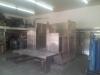 04-20120516_134749-jpg