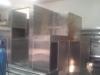 09-20120517_190131-jpg