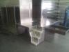 12-20120605_163606-jpg
