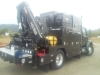 46-20121021_134649-custom-jpg