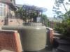 03-20120718_162406